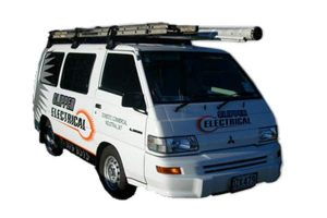 electrician in auckland