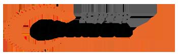 Slipper Electrical Logo